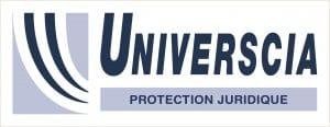UNIVERSCIA protection juridique obsèques