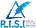R.I.S.I.